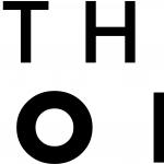 FifthRoomLogo