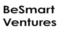 besmartsmall