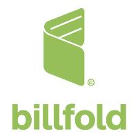 billfold_small