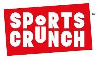 sportscrunch_small25
